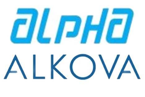 Alpha Fan (Offer)