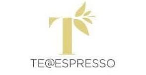 TE@ESPRESSO
