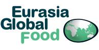 Eurasia Global Food