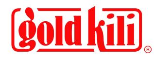 Gold Kili Promotion