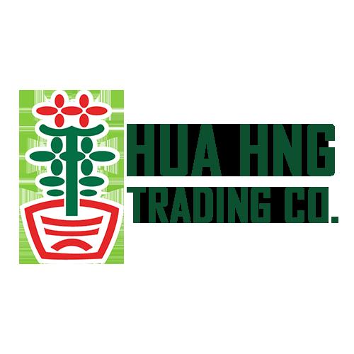 Hua Hng