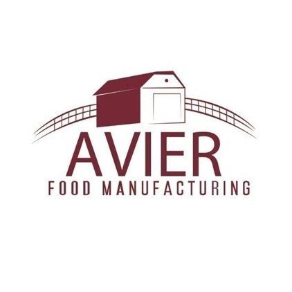 Avier Friendly Coupon