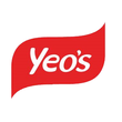 Yeos Promotions