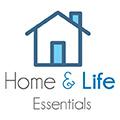 Home & Life Essentials