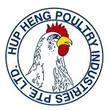 Hup Heng Friendly Coupon