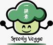 Speedy Veggie