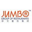 JUMBO Promotion