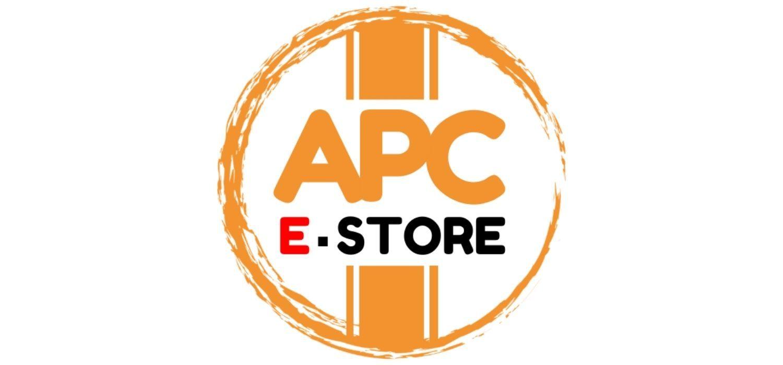 APC E.Store