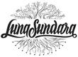 Luna Sundara