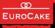 EuroCake