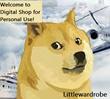 Littlewardrobe