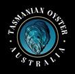 Tasmanian Oysters