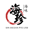 Sin Ocean