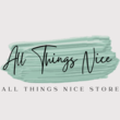 All things nice store