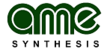 AME Synthesis