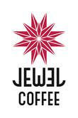 Jewel Coffee Promotion