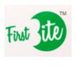 FirstBite