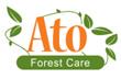 ATO FOREST CARE