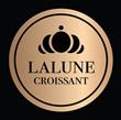 Lalune Croissant Promotion