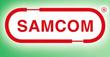 SAMCOM ELECTRONIS PTE LTD