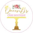 Queen Bs Cake Boutique Promos