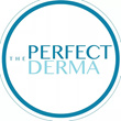 The Perfect Derma