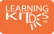Learning Kitds