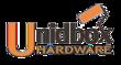 Unidbox Promotion