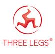 Three Legs Promo Item