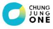 CJO Promotion
