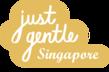 Just Gentle