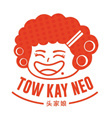 TOW KAY NEO PROMOTION