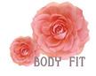 bodyfit studio
