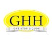 GHH Wine