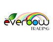 Everbow