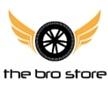THE BRO STORE