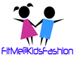 FitMe@KidsFashion