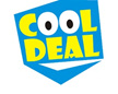 CoolDeal