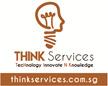 THINK Services Singapore