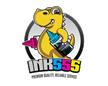 Ink555.com