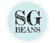 SgBeans