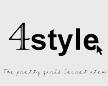 4style