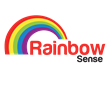 Rainbow Sense