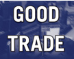 GoodTrade