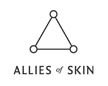 Allies of Skin