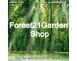 forest21garden_shop