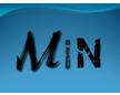 MinXing