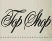 Topshop7