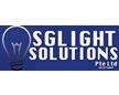 SgLightSolution
