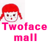twofacemall